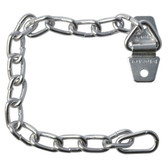 Safety Lockout Chain 71CH