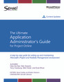 2017-11: Microsoft PPM for Application Administrators using Microsoft Project Online (Nov 14-16, 2017) - SOLD OUT