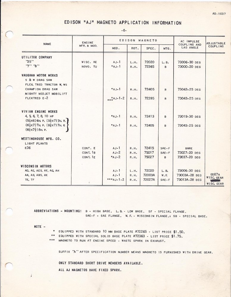 aj-apln-info-48-91-p6-skinny.jpg