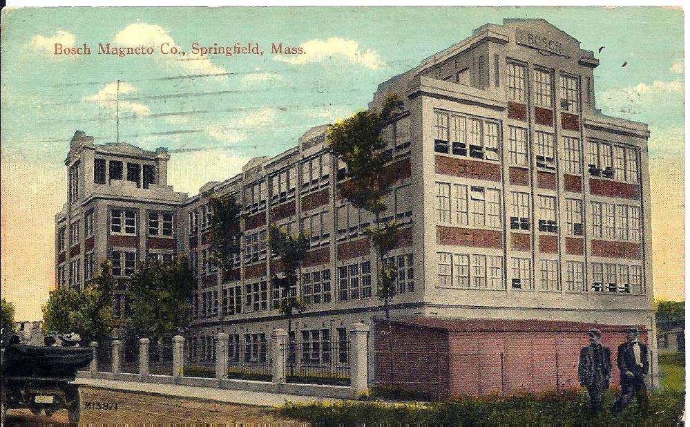 bosch-1915-skinny-p1.png