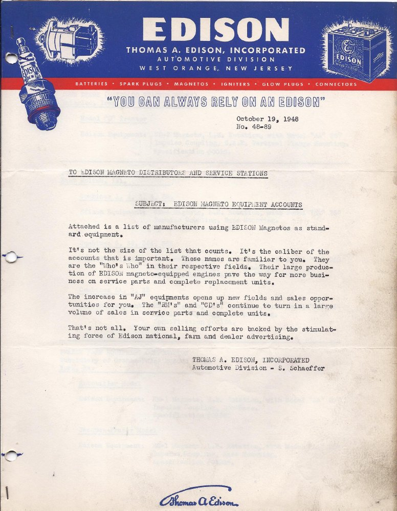brands-using-edison-as-original-equipment-bulletin-48-89-skinny-p1a.jpg
