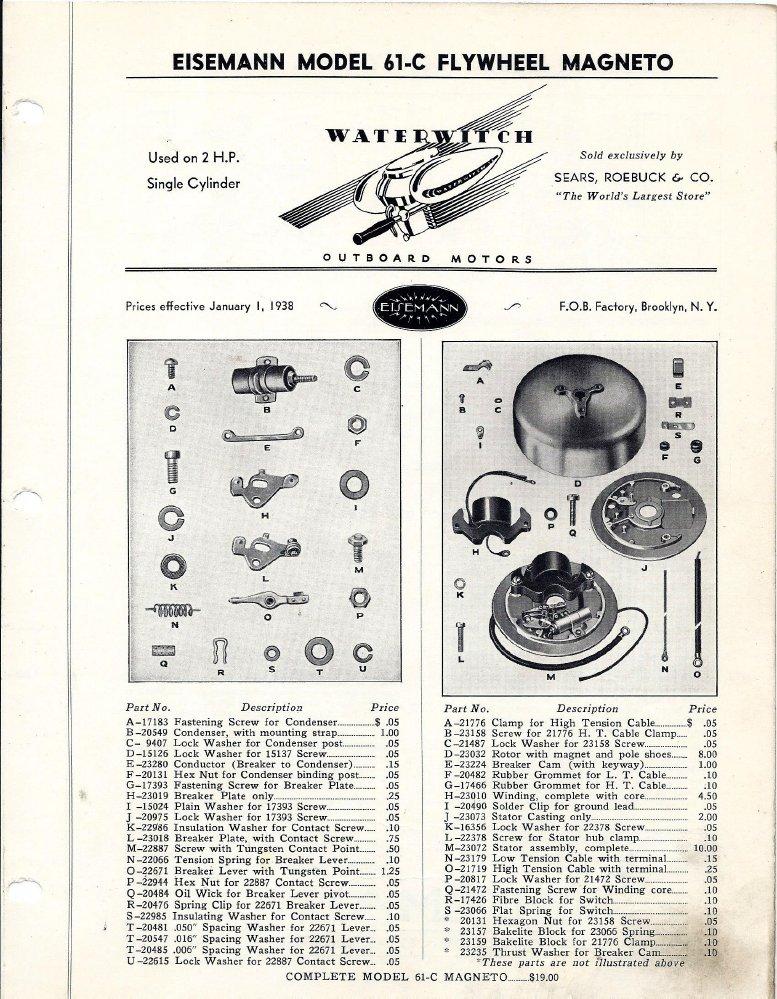 eisemann-61c-svc-parts-skinny-p1.jpg