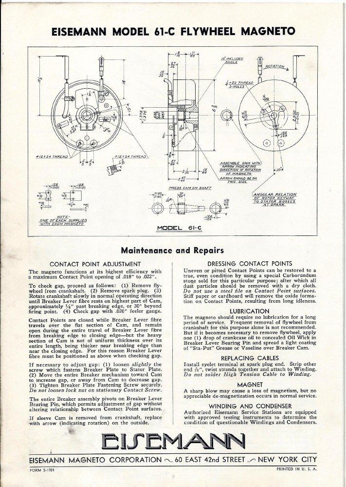 eisemann-61c-svc-parts-skinny-p2.jpg