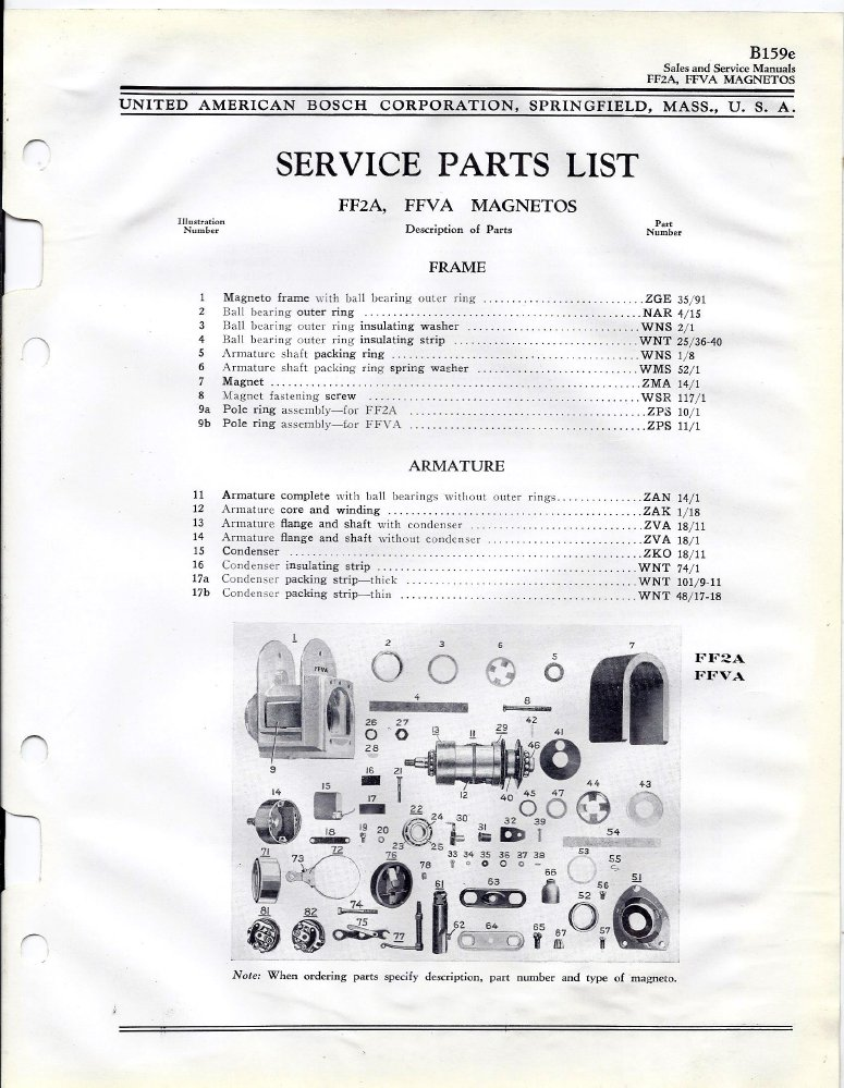 ff1-ff2-ffv-parts-b159e-skinny-p1.jpg