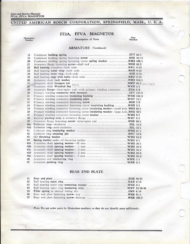 ff1-ff2-ffv-parts-b159e-skinny-p2.jpg