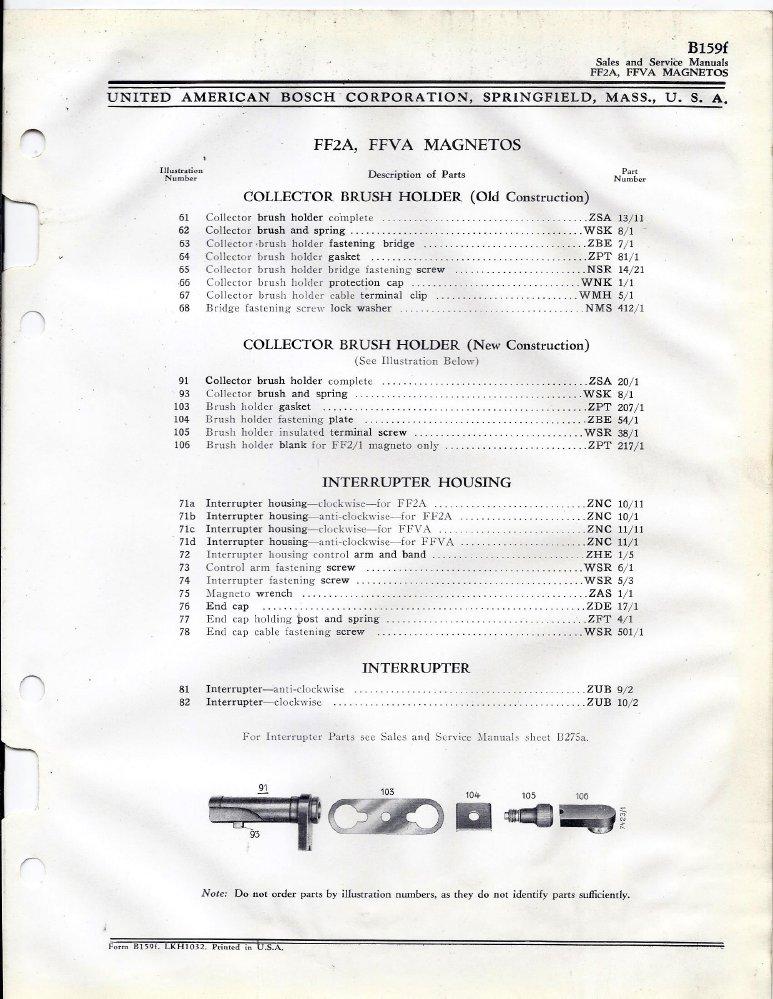 ff1-ff2-ffv-parts-b159f-skinny-p1.jpg
