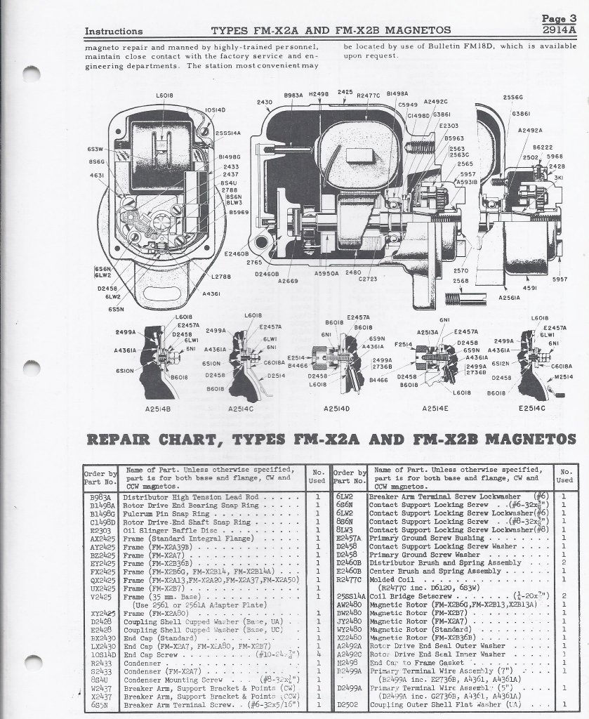 truck cap wiring diagram bendix magnetos cap wire diagram