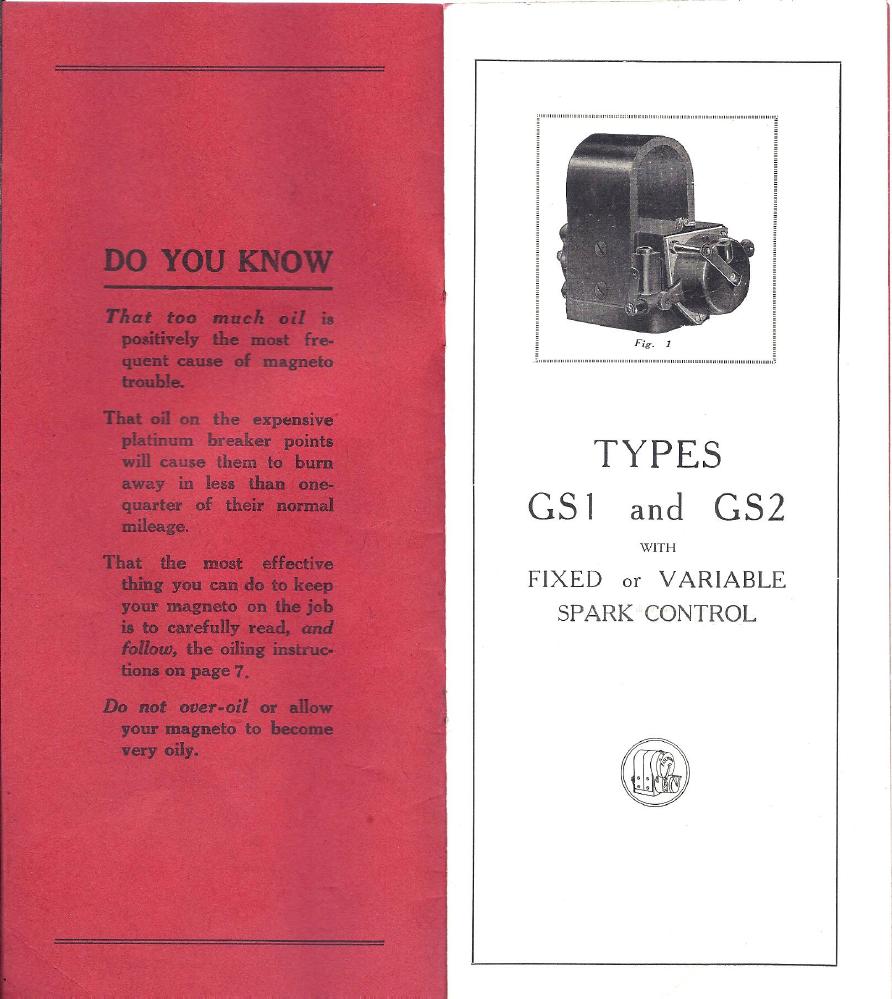 gs1-2-skinny-p1.png