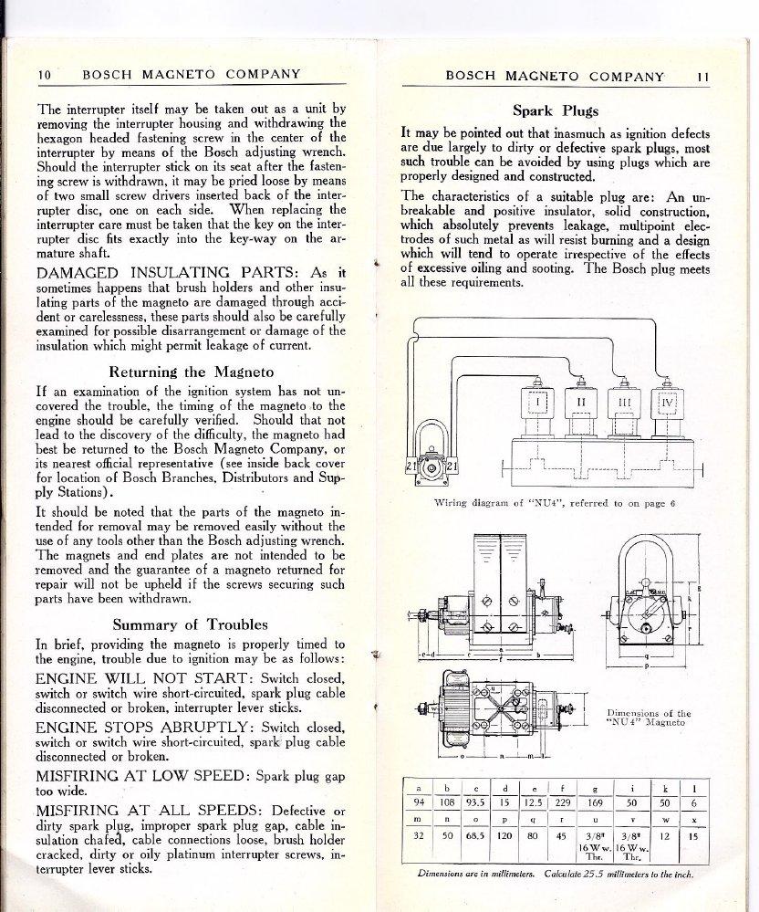 nu4-brochure-page-11-skinny-.jpg