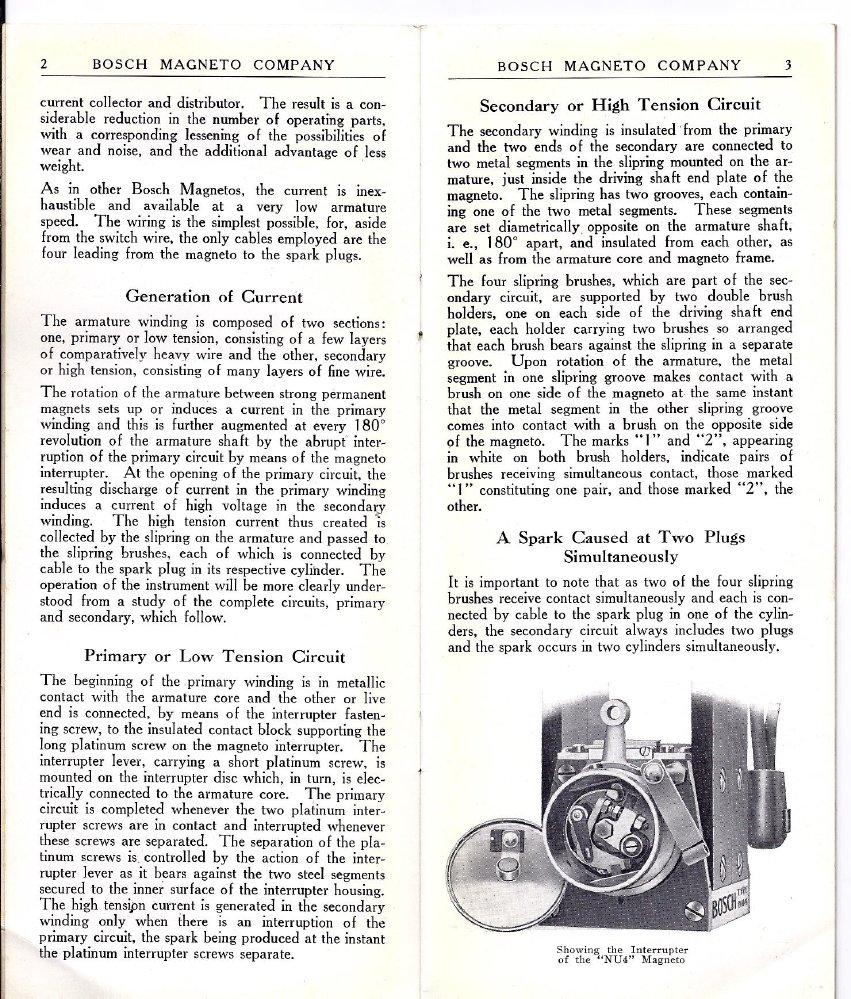 nu4-brochure-page-3-skinny-.jpg