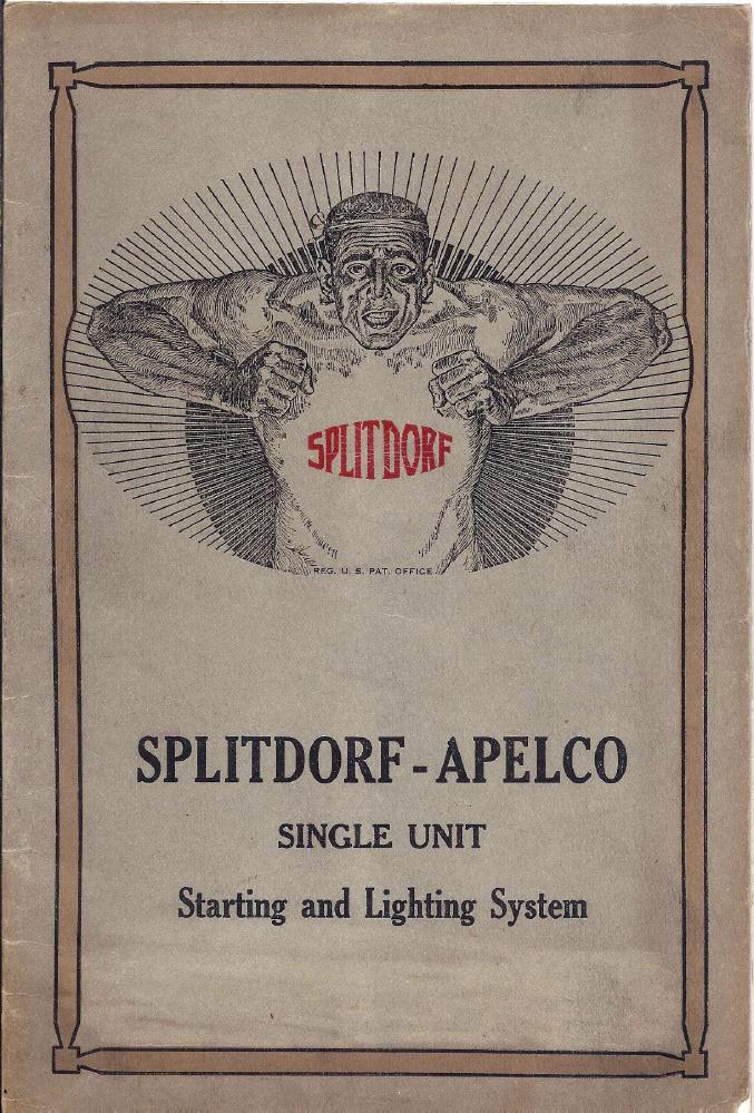 splitdorf-apelco-skinny-pa.png