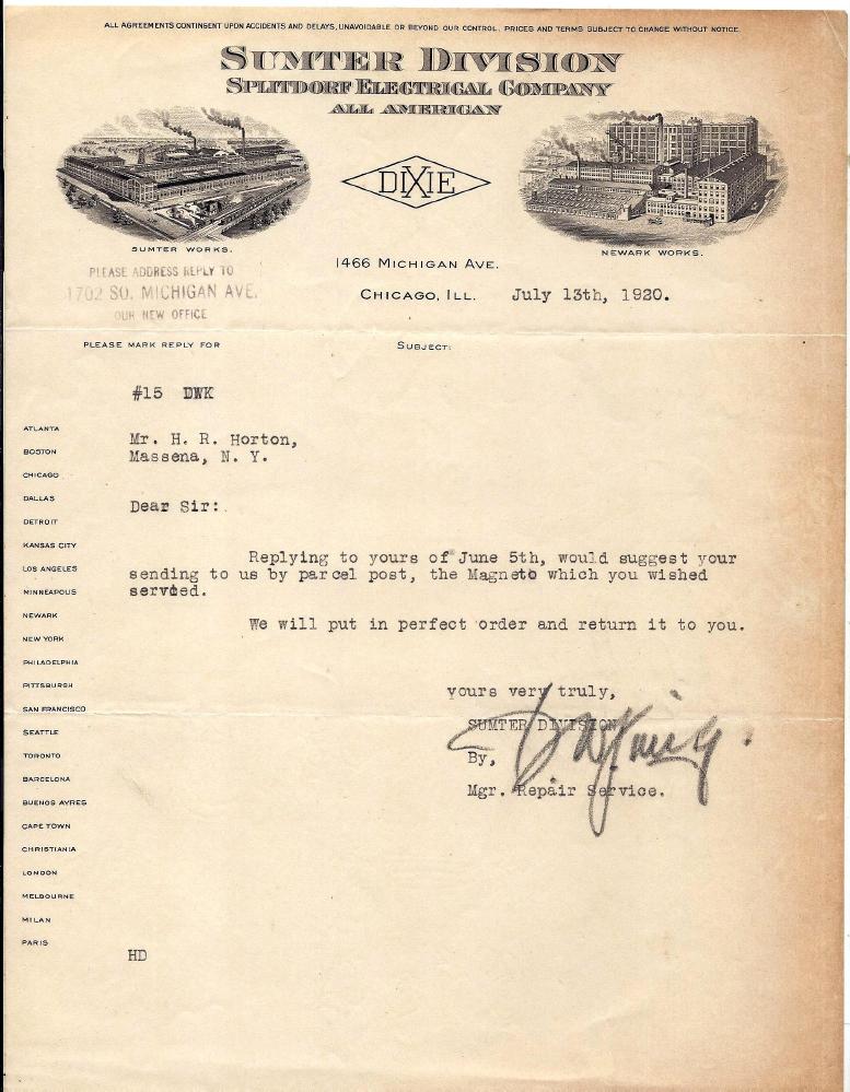 sumter-letter-1920-skinny.png