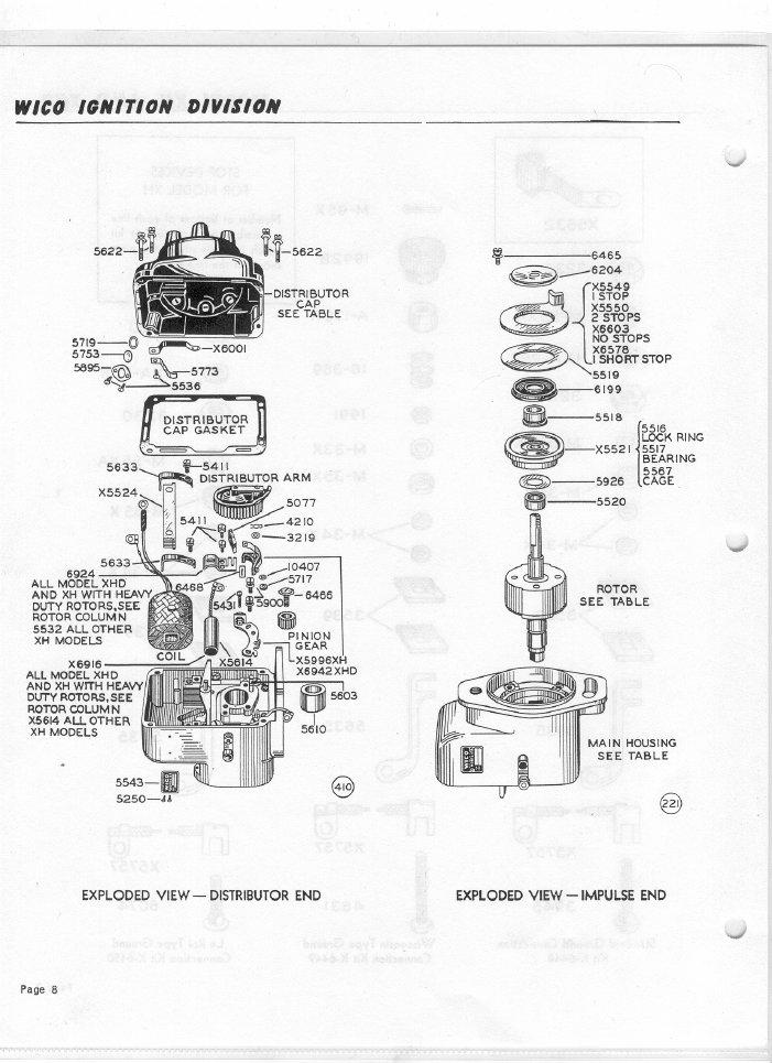 Vg4d Wisconsin Engine Wiring Diagram Wisconsin Akn Engine