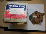 American Bosch 18085-40  CP00LA  CP18085 New Old Stock Distributor Cap