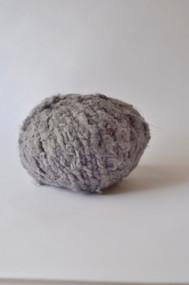 Aalta Cloud #056  Grey