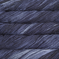 Malabrigo - Rios #52 Paris Night