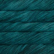 Malabrigo - Rios #412 Teal Feather