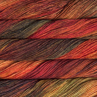 Malabrigo - Mechita #227 Volcan
