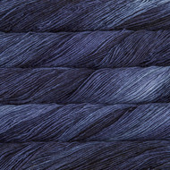 Malabrigo - Mechita #52 Paris Night