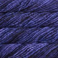 Malabrigo - Rasta #30 Purple Mystery