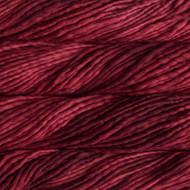 Malabrigo - Rasta #611 Ravelry Red