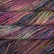 Malabrigo - Rasta #866 Arco Iris