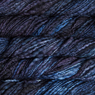 Malabrigo - Caracol #52 Paris Night