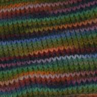Misti Alpaca - Hand Paint Sock - Provence HS40