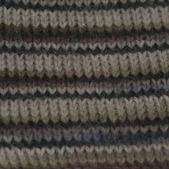 Misti Alpaca - Hand Paint Sock - Eiffel HS43