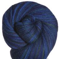 Misti Alpaca - Hand Paint Lace - Blues in the Night LP01