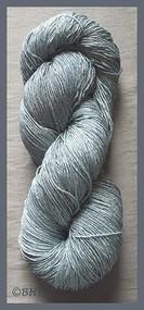 Blue Heron - Rayon Metallic - Slate