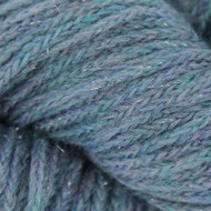 Berroco - Flicker - Sky w hint of Purple 3354