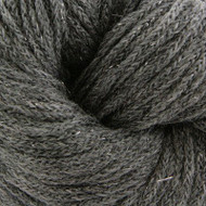 Berroco - Flicker - Grey 3307