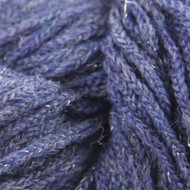 Berroco - Flicker - Navy 3339