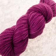 The Fibre Company - Tundra - Pinkberry