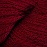 Cascade - Cloud - Ruby #2109