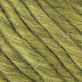 Katia - Love Wool - Pistachio #113