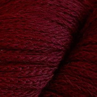 Cascade - Cloud - Burgundy #2110