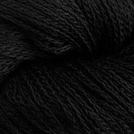 Cascade - Cloud - Black #2111