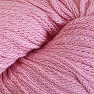 Cascade - Cloud - Pink #2116