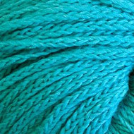Cascade - Cloud - Turquoise #2125