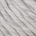 Katia - Love Wool - Pearl Light Grey #105