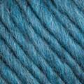 Katia - Love Wool - Turquoise #118