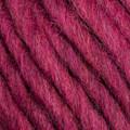 Katia - Love Wool - Fuschia #116