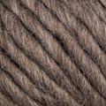Katia - Love Wool - Dark Brown #103