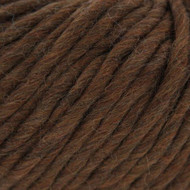 Katia - Love Wool - Chocolate #104