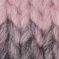 Katia - Azteca - Lilac Grey #7832