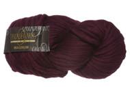 Cascade - Magnum- Garnet #9341