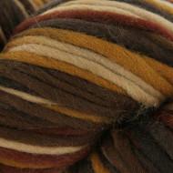 Cascade - Magnum Paints - Rust, Browns #9720