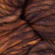 Malabrigo - Rasta #868 Coronilla